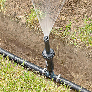 Irrigation System Services In Port Clinton, Ohio   The Best Reviewed Local  Landscapers, Planners, Lawn Care And More