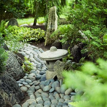 Japanese Garden Services In Orange County, California   The Best Reviewed  Local Gardeners, Landscapers, Planners And More
