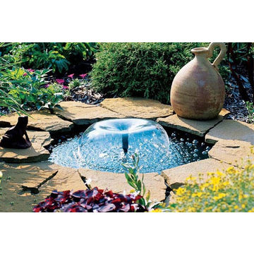 Pond Pumps - Water Landscaping - Virginia